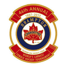 2012-tournament-logo.jpg