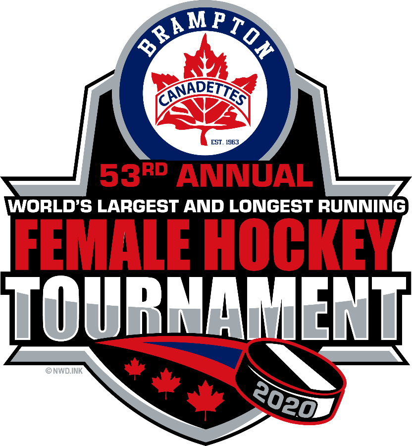 53rd Annual Easter Tournament   (April 9-12, 2020)