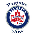 Canadettes_New_Logo_Register_Button.jpg