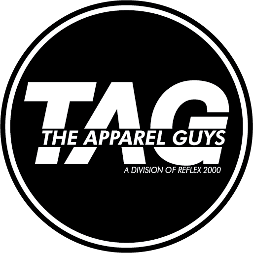 The Apparel Guys