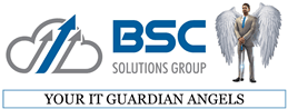 BSC Solutions Group