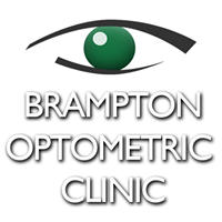 Brampton Optometric Clinic