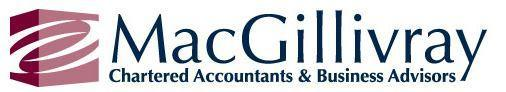 MacGillivray Chartered Accountants