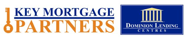 Key Mortgage Partners